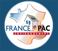 France Pac Environnement